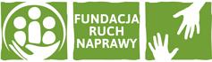 Fundacja Ruch Naprawy